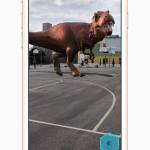 ultimate ar experience - Apple anuncia novos iPhone 8 e iPhone 8 Plus
