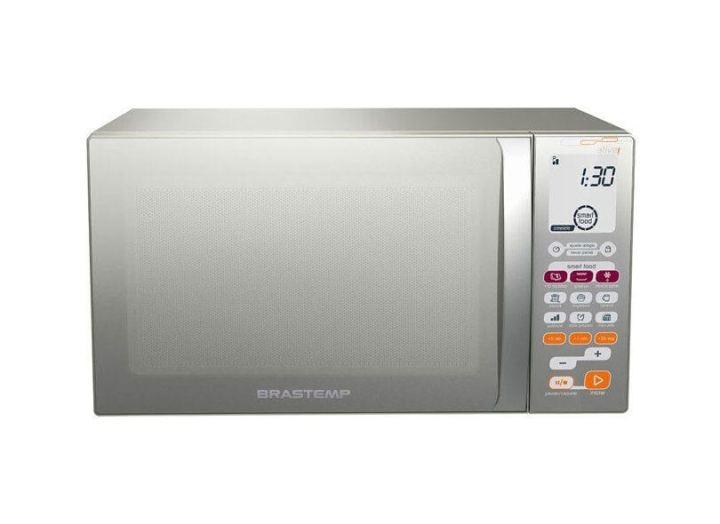 10 720x524 - Cafeteiras e Eletrodomésticos mais buscados em setembro no ZOOM
