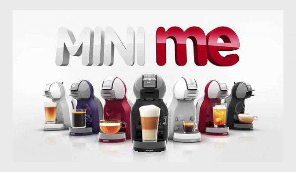 Cafeteiras e Eletrodomésticos mais buscados em setembro no ZOOM 5