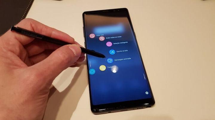 20170823 134512 720x405 - Galaxy Note 8: Dicas e truques para tirar o máximo do aparelho