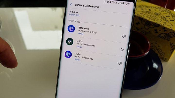 20171123 101637 720x405 - Galaxy Note 8: Dicas e truques para tirar o máximo do aparelho