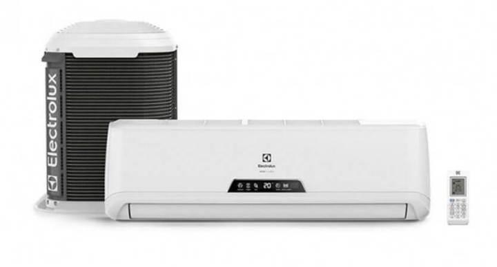 6 720x388 - Cafeteiras e Eletrodomésticos mais buscados em setembro no ZOOM