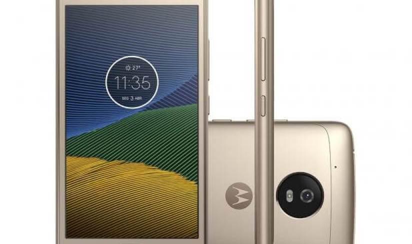 61aa0f7484c6b272cd4731b36a91944d 320x190 - Confira os smartphones mais buscados na ZOOM em outubro