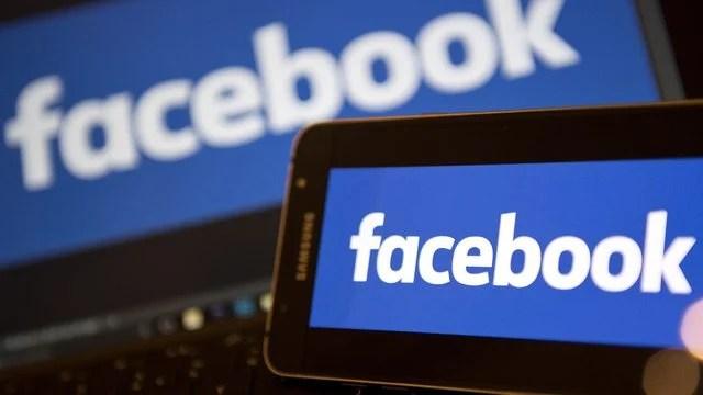 640x 1 - Trump teve ajuda direta do Facebook na campanha, revela marqueteiro