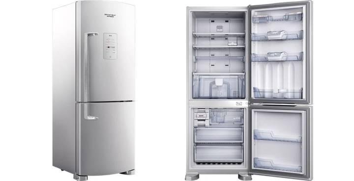 Cafeteiras e Eletrodomésticos mais buscados em setembro no ZOOM 11