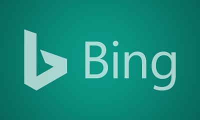 Bing1 - Bing desenvolve I.A capaz de prever resultado de lutas do UFC