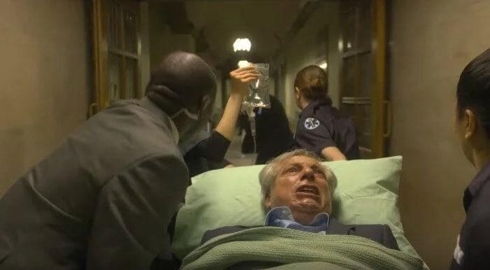 Black Museum - Black Mirror: produtora comenta os episódios da 4ª temporada