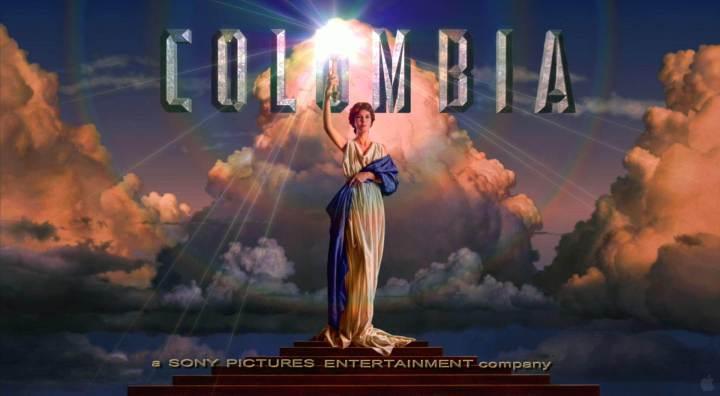 Columbia Pictures logo 720x396 - Sony comemora 45 anos no Brasil; relembre essa história marcante