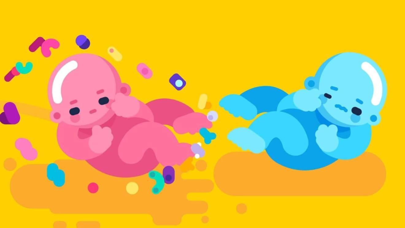 Microbioma 3 - Entenda o microbioma: as bactérias estão em tudo – e isso é bom!
