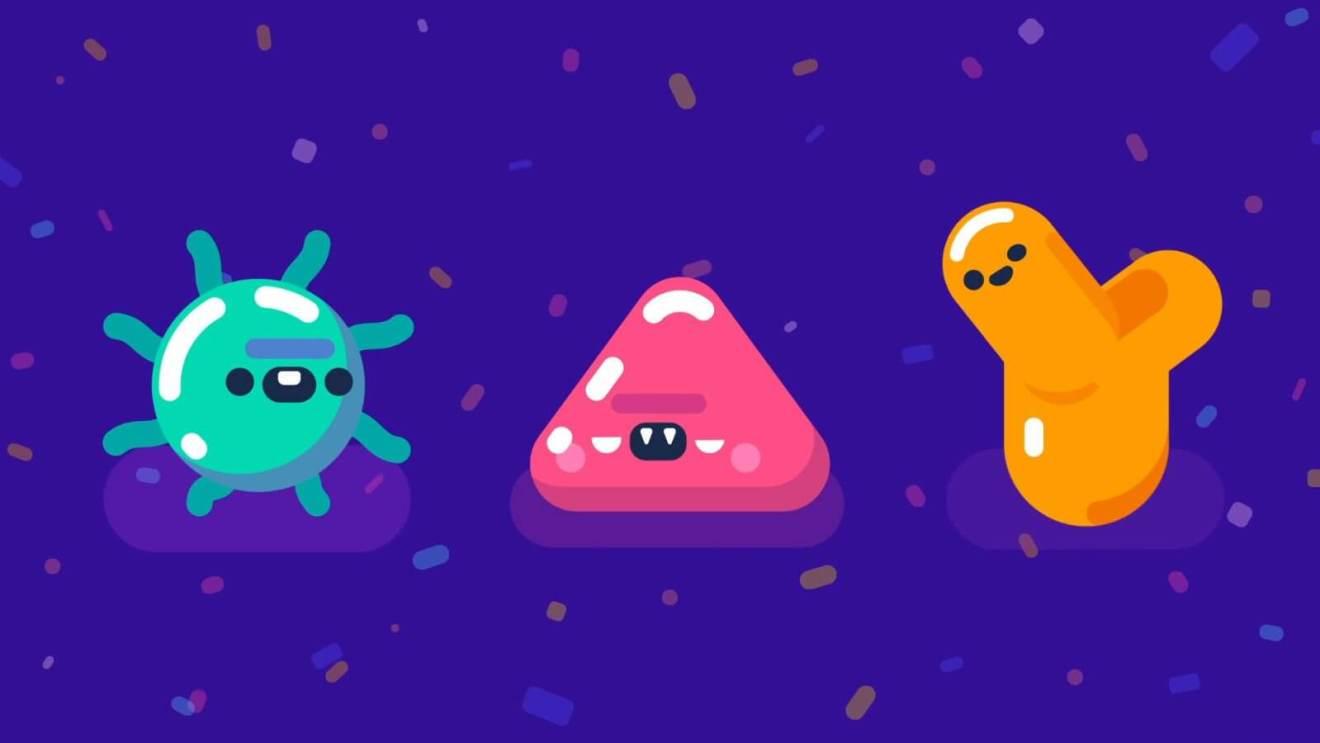 Microbioma 4 - Entenda o microbioma: as bactérias estão em tudo – e isso é bom!