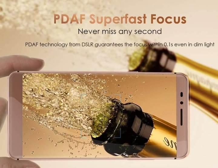 PZ0051G EU 1 1d8d l5nL 720x556 - Coolpad Max A8: um smartphone potente por menos de R$ 500