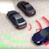 Self Driving - Em quanto tempo carros autônomos chegarão às ruas?