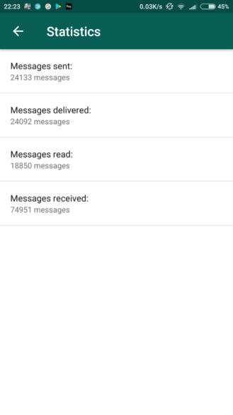 WhatsApp Business já está disponível para testes; conheça
