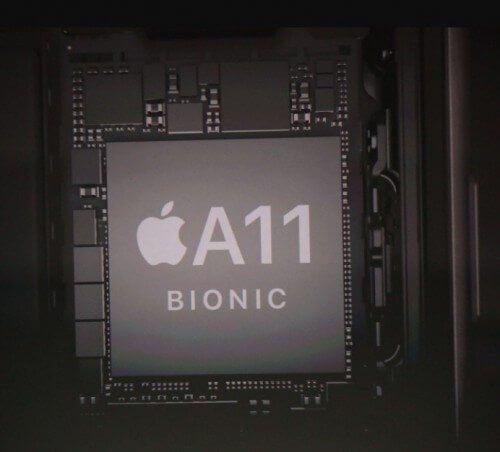 a11 - Pré-venda do iPhone 8 e 8 Plus é iniciada pela Vivo