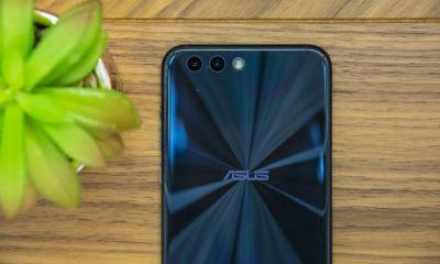 asus zenfone 4 review 7 - Comparativo: Asus Zenfone 4 enfrenta seus principais concorrentes