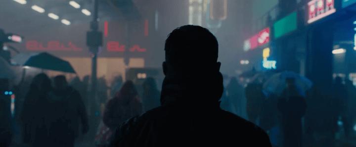 blade runner 2049 image 8 720x297 - Crítica: Blade Runner 2049 é a continuação perfeita do clássico de 1982