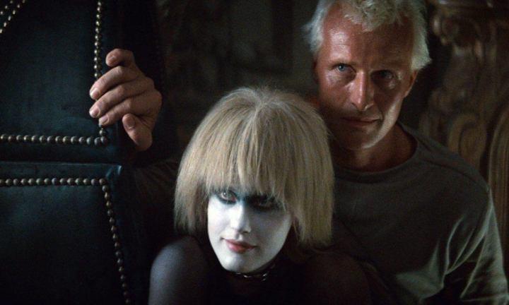 bladerunner3 720x432 - Blade Runner 2049: tudo o que você precisa saber antes de assistir