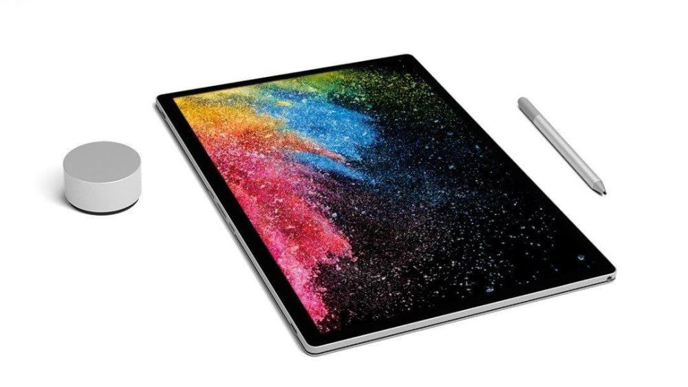 d3cb5276df6706509a17aaacac16505f - Surface Book 2: conheça todo o poder dessa máquina