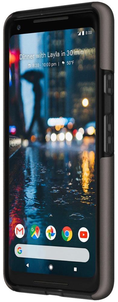 google pixel 2 case 391x1000 - Novas imagens do Google Pixel 2 e Pixel 2 XL vazam às vésperas do lançamento