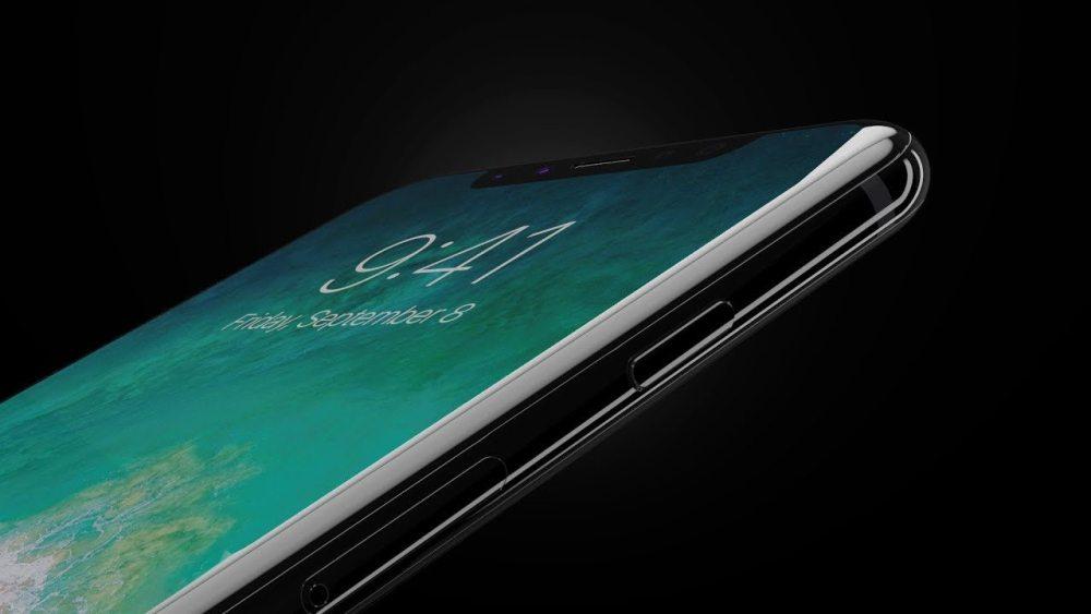 iPhone - 6 coisas que dá para fazer/comprar com o dinheiro de um iPhone X