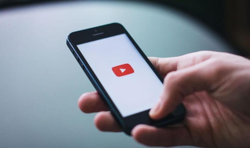 iphoto como gravar video para youtube com celular2 990x660 320x190 - Descubra como ver vídeos em background no Android e iOS
