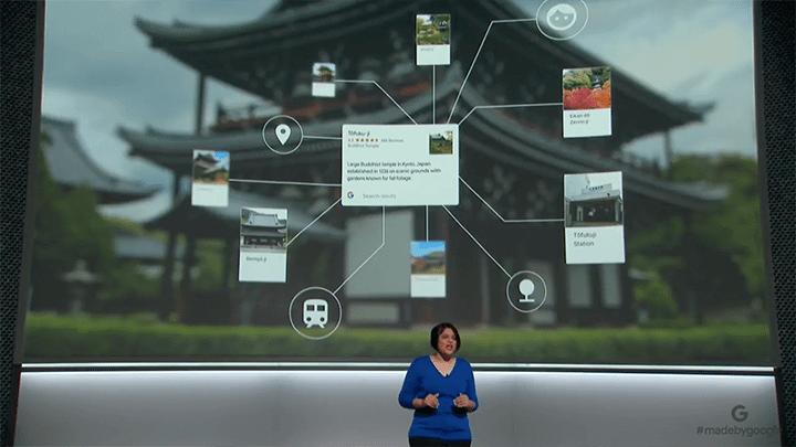 lancamento google pixel 2 e 2 xl 007 720x405 - Google anuncia Pixel 2 e Pixel 2 XL; confira os detalhes