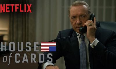 maxresdefault 6 - Netflix cancela House of Cards após polêmica envolvendo Kevin Spacey