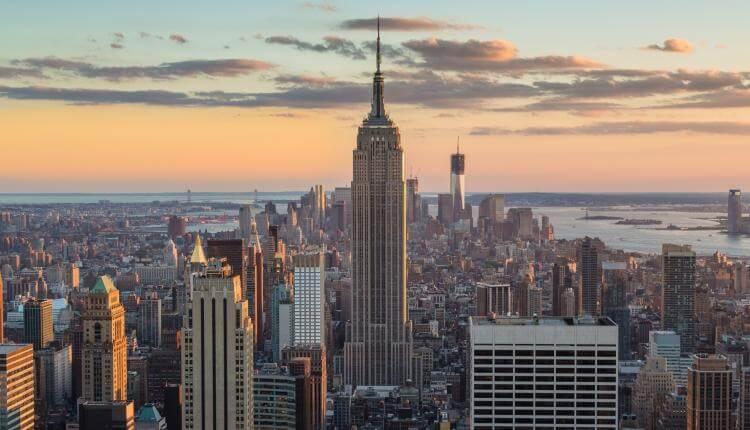 novayork - 6 coisas que dá para fazer/comprar com o dinheiro de um iPhone X