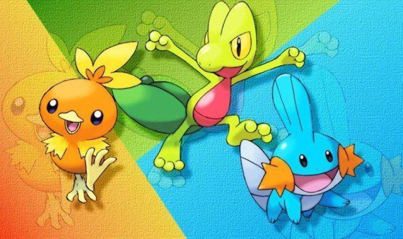 Novos monstrinhos aparecem em evento de Halloween em Pokémon GO 4