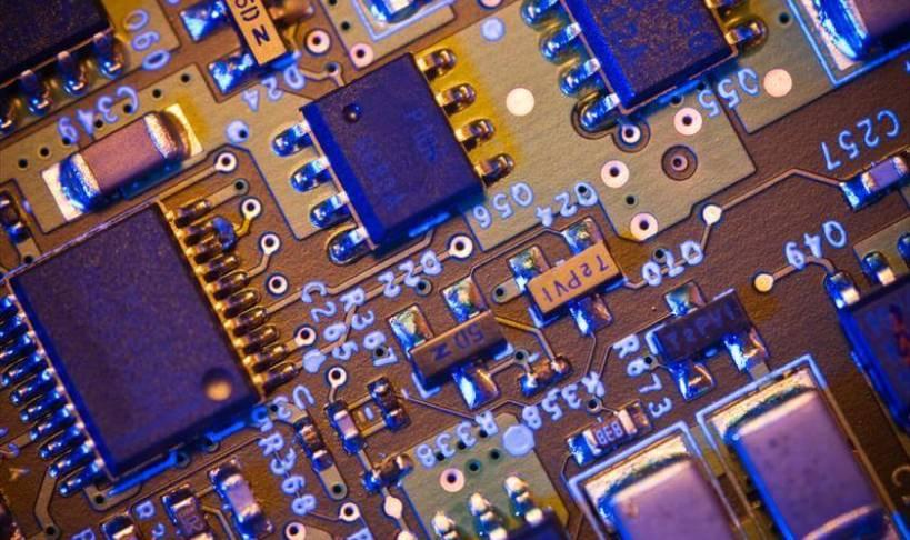 r484329 2482119 320x190 - Confira 5 usos da tecnologia quântica em nosso dia a dia
