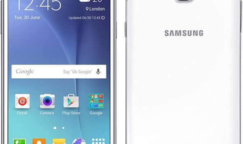 samsung galaxy j7 j700f 1 320x190 - Confira os smartphones mais buscados na ZOOM em outubro