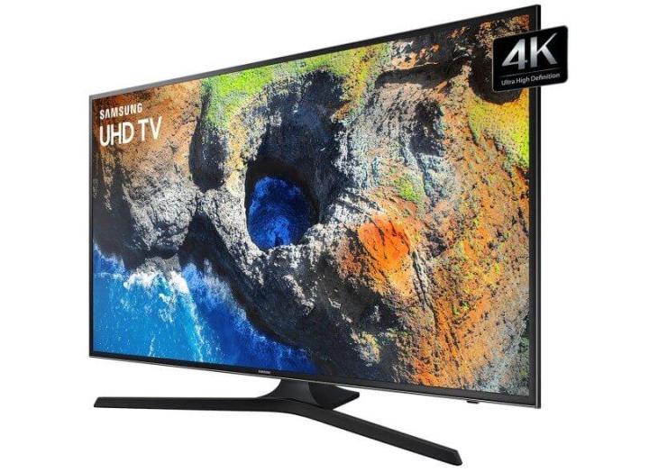 samsung06 720x524 - Confira as Smart TVs mais buscadas na ZOOM em outubro