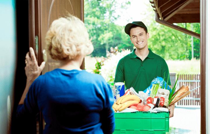showmetech app supermercado 01 720x459 - Supermercado: vale a pena comprar pelo app?