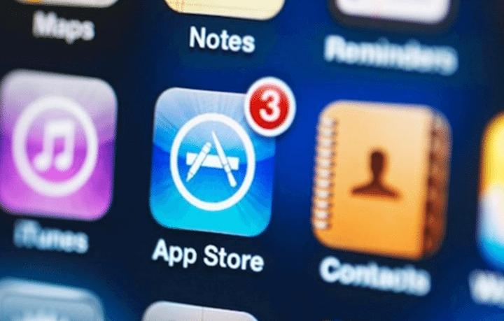 showmetech devo instalar antivirus iphone app store 720x459 - Devo instalar antivírus no iPhone?