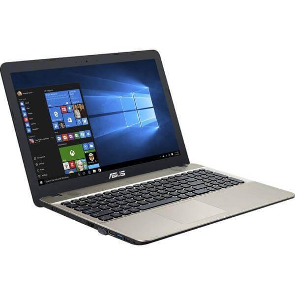 vivbook - ASUS lança novos notebooks da linha VivoBook no Brasil