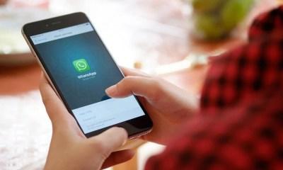 whats 1 - Golpe do WhatsApp que simula liberação do 14º salário já afetou mais de 320 mil brasileiros