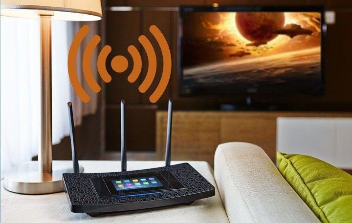 Wi-Fi: dicas para melhorar conexão, segurança e gerenciamento 4