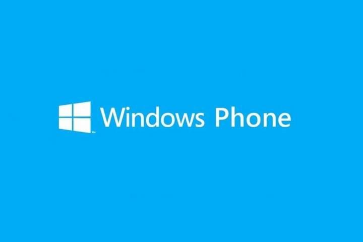 "windows phone 720x480 - Microsoft decreta a ""morte"" do Windows Phone"