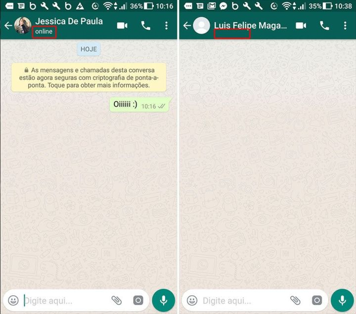 01 1 720x636 - WhatsApp: 4 maneiras de saber se você foi bloqueado