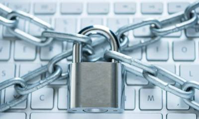liberdade de internet