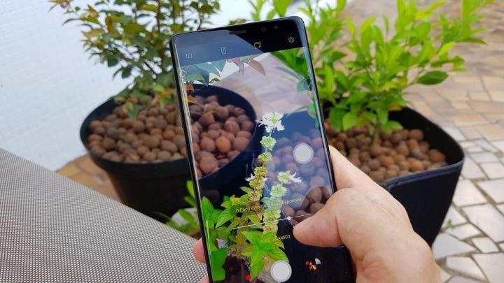 20171005 151100 720x405 - Galaxy Note 8: conheça as vantagens da câmera dupla
