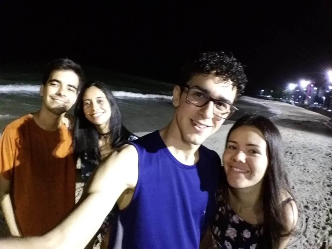 P 20171028 184811 vHDR Auto - REVIEW: Zenfone 4 Selfie Pro é um sonho para os amantes de selfies