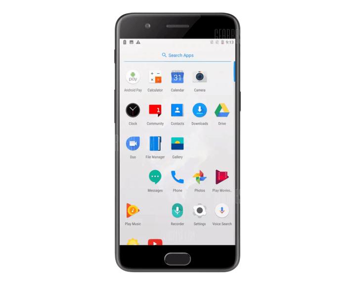 aaaaaa 720x572 - É melhor correr: OnePlus 5 está com preço imperdível na GearBest