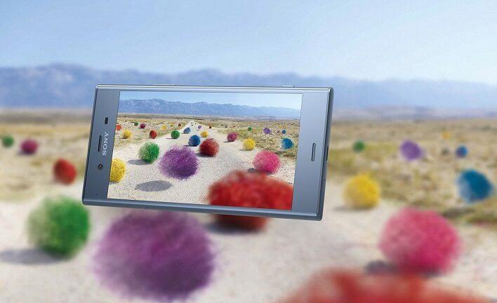 Sony se une a premiado cineasta para criar filme com a linha Xperia 7