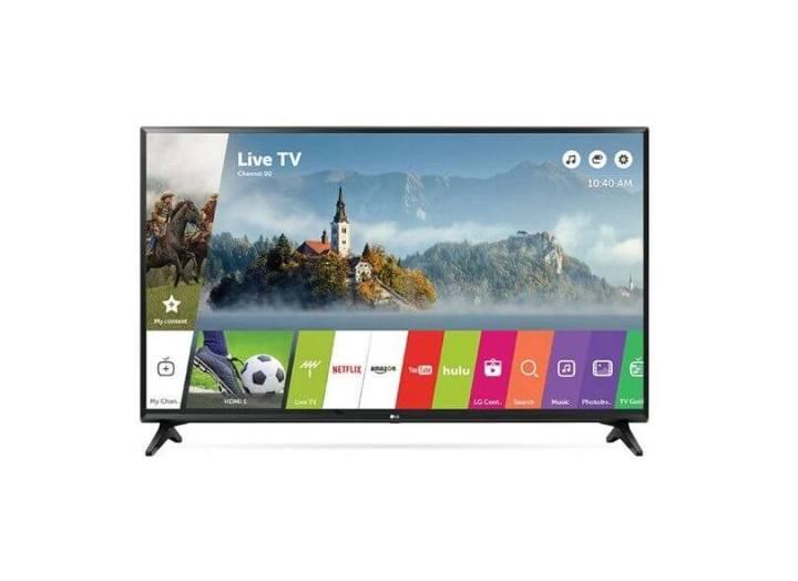 lg08 720x524 - Confira as Smart TVs mais buscadas na ZOOM em outubro