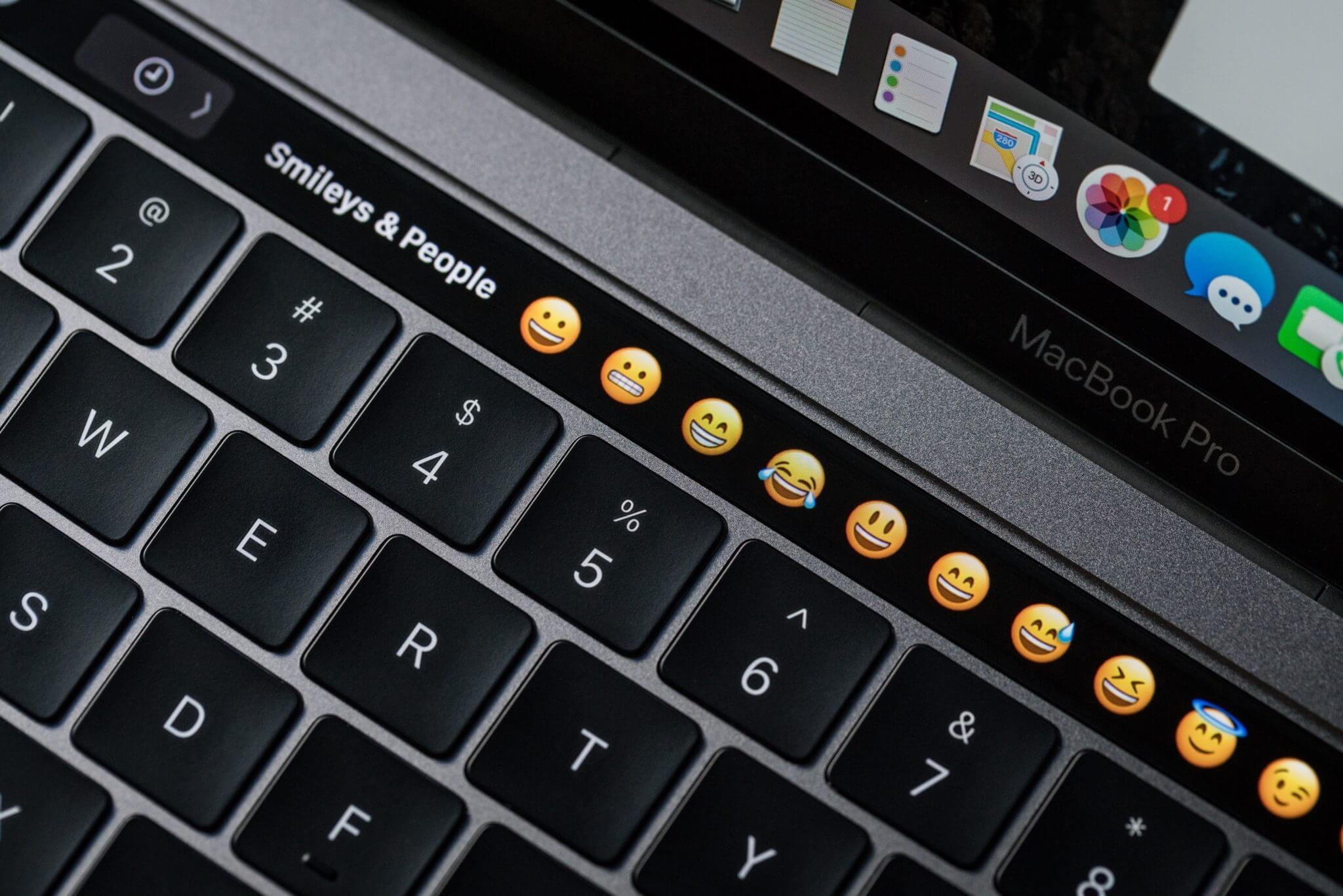 IMac Pro terá processador ARM embutido para ouvir comandos da Siri