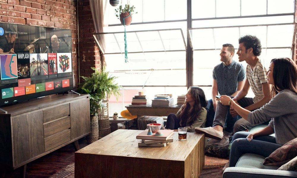 smartvd - Confira as Smart TVs mais buscadas na ZOOM em outubro