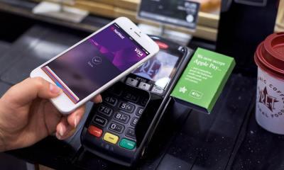 8970cc3be3fa965a7b2765af4d0b949e - Apple Pay: Forte evidência sugere chegada no Brasil em breve