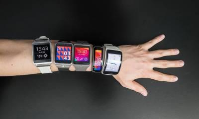 BI AA977 WATCHE J 20150506161243 - Quais smartwatches você pode comprar em 2018?