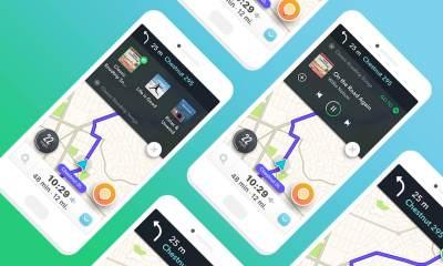 Aprenda a integrar Waze e Spotify para ouvir músicas enquanto dirige